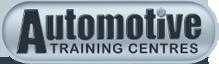 Automotive Training Centre
